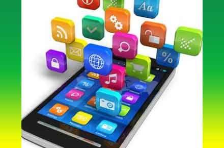 آموزش تعمیرات موبایل در تبریز-بازار فروش خودرو،ملک،موبایل + ...آموزش تعمیرات موبایل در تبریز
